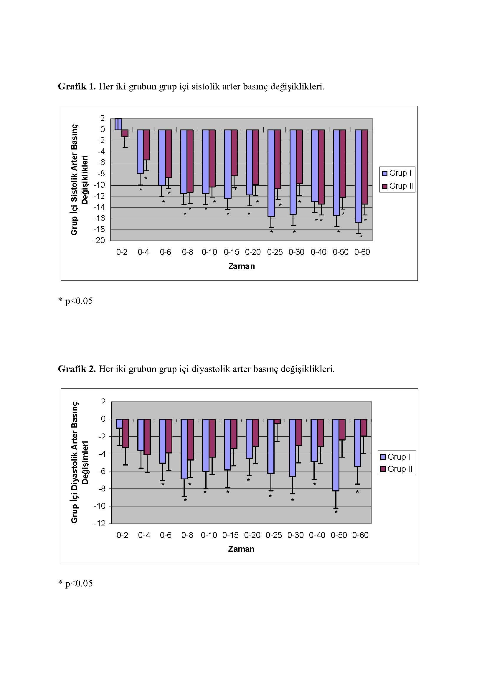 Grafik 1-2.jpg