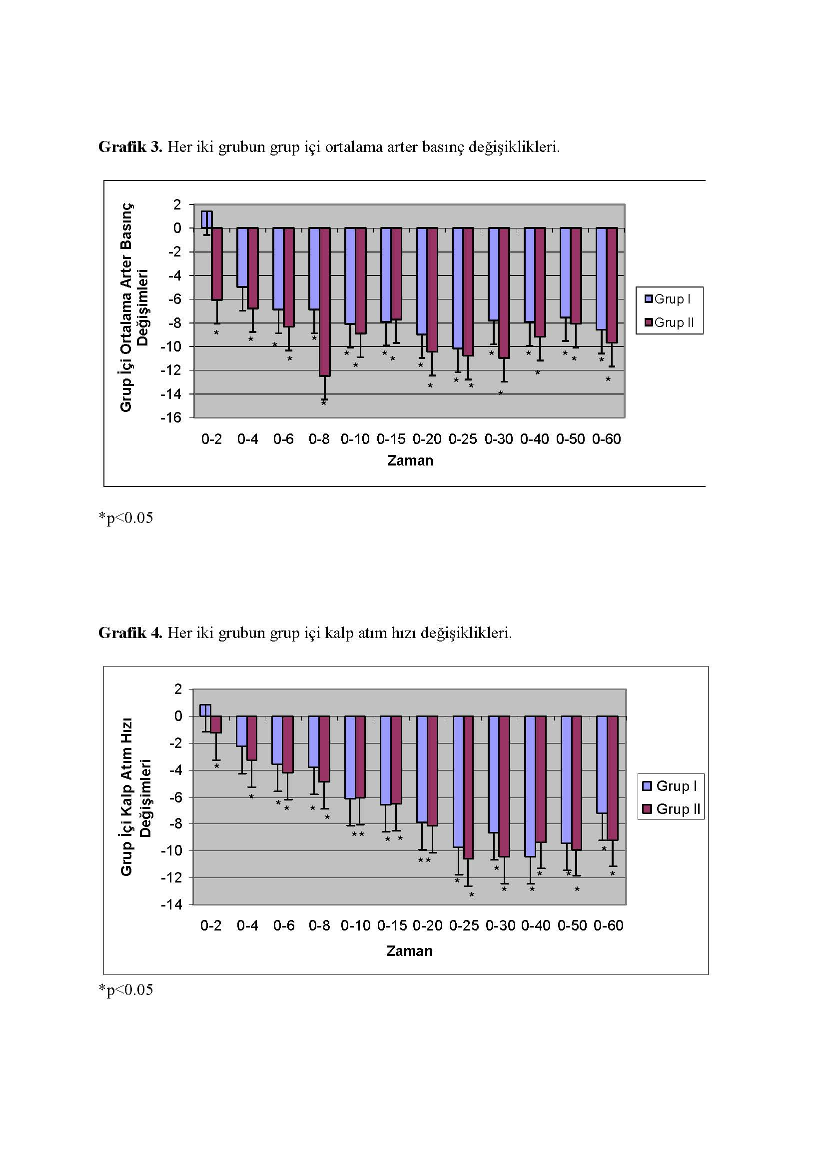 Grafik 3-4.jpg