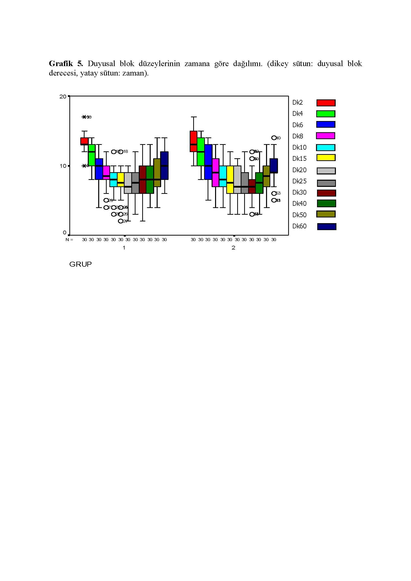 Grafik 5.jpg